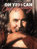 Oh Yes I Can David Crosby