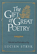 Gift of Great Poetry