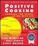 Positive Cooking
