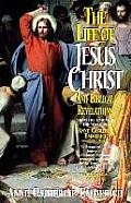 Life of Jesus Christ and Biblical Revelations, Volume 2