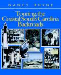 Touring The Coastal South Carolina Backr