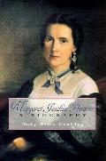 Margaret Junkin Preston A Biography