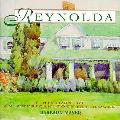 Reynolda History Of An American Country House