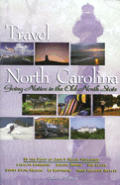 Travel North Carolina 2nd Edition Going Native I