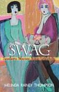 Swag Southern Women Aging Gracefully