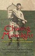 Chasing Moonlight Doc Graham