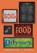 Soul Food Odyssey