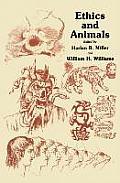 Ethics and Animals