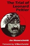 Trial Of Leonard Peltier