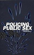 Policing Public Sex