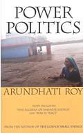 Power Politics 2nd Edition