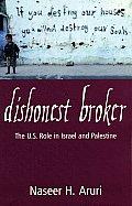 Dishonest Broker