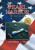 Pearl Harbor The Way it Was December 7 1941