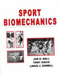 Principles of Sport Biomechanics (6TH 00 Edition)