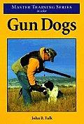 Gun Dogs Master Training Series