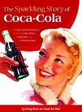 Sparkling Story Of Coca Cola An Entertai