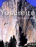 Yosemite The Grace & Grandeur