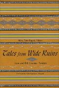 Tales from Wide Ruins Jean & Bill Cousins Traders