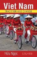 Viet Nam, Volume 128: Tradition and Change
