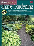 Orthos All About Shade Gardening