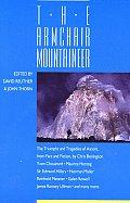 Armchair Mountaineer