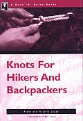Knots For Hikers & Backpackers