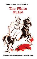 The White Guard