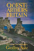 Quest For Arthurs Britain