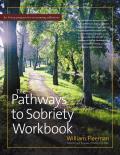 Pathways To Sobriety Workbook