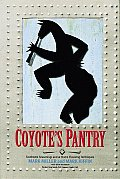 Coyotes Pantry Southwest Seasonings & at Home Flavoring Techniques