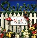 Quirky Gardens