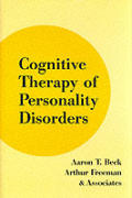 Cognitive Therapy Of Personality Disorde