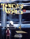 Thieves' World Graphics 6