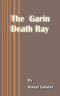 Garin Death Ray