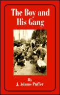 Boy & His Gang