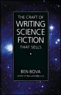Craft Of Writing Science Fiction That Sells