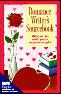 Romance Writers Sourcebook