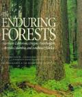 Enduring Forests Northern California Oregon Washington British Columbia & Southeast Alaska
