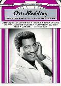 Otis Reddings From Memphis To The Main