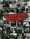 Rolling Stones -- Singles Collection* the London Years: Guitar/Tab/Vocal