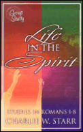 Life in the Spirit (02 Edition)