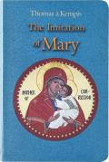 Imitation of Mary: In Four Books