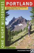 One Night Wilderness: Portland: