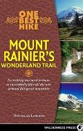 One Best Hike Mount Rainiers Wonderland Trail
