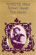 Florence Farr: Bernard Shaw's 'new Woman'