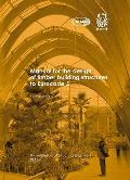 Manual for the Design of Timber Building Structures To Eurocode 5