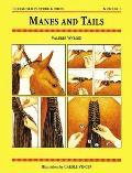 Manes & Tails