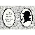 Sherlock Holmes Quiz and Puzzle Book