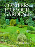 Conifers For Your Garden