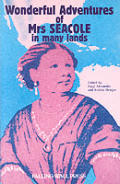 Wonderful Adventures Of Mrs Seacole In M